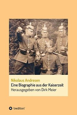 Cover: https://exlibris.azureedge.net/covers/9783/7497/2376/8/9783749723768xl.jpg