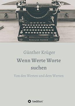 Cover: https://exlibris.azureedge.net/covers/9783/7497/2973/9/9783749729739xl.jpg