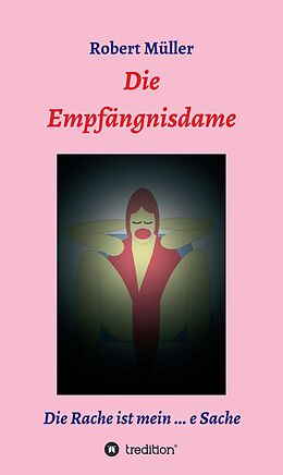 Cover: https://exlibris.azureedge.net/covers/9783/7497/2996/8/9783749729968xl.jpg