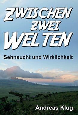 Cover: https://exlibris.azureedge.net/covers/9783/7497/4110/6/9783749741106xl.jpg