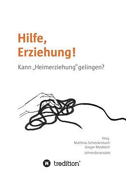 Cover: https://exlibris.azureedge.net/covers/9783/7497/4759/7/9783749747597xl.jpg