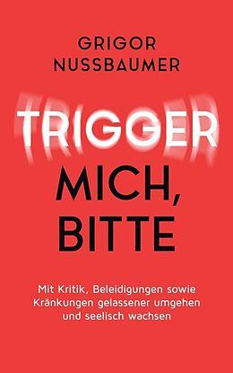 Cover: https://exlibris.azureedge.net/covers/9783/7497/6126/5/9783749761265xl.jpg