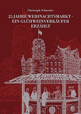 Cover: https://exlibris.azureedge.net/covers/9783/7497/7345/9/9783749773459xl.jpg