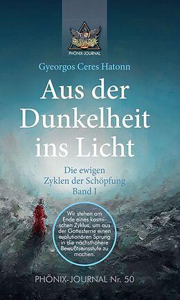 Cover: https://exlibris.azureedge.net/covers/9783/7497/7841/6/9783749778416xl.jpg