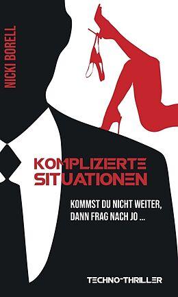 Cover: https://exlibris.azureedge.net/covers/9783/7497/8215/4/9783749782154xl.jpg