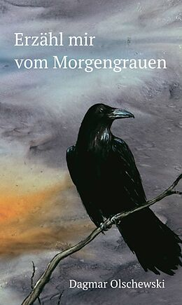 Cover: https://exlibris.azureedge.net/covers/9783/7497/8895/8/9783749788958xl.jpg