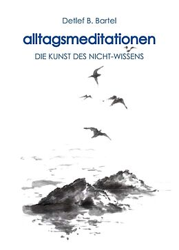 Cover: https://exlibris.azureedge.net/covers/9783/7497/9716/5/9783749797165xl.jpg