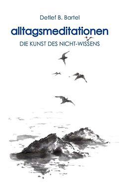 Cover: https://exlibris.azureedge.net/covers/9783/7497/9717/2/9783749797172xl.jpg