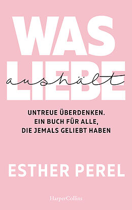 Cover: https://exlibris.azureedge.net/covers/9783/7499/0013/8/9783749900138xl.jpg