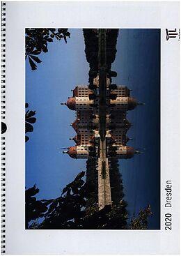 Cover: https://exlibris.azureedge.net/covers/9783/7500/0012/4/9783750000124xl.jpg