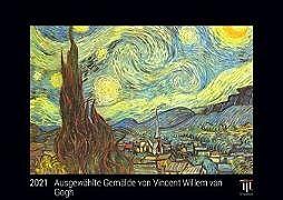 Cover: https://exlibris.azureedge.net/covers/9783/7500/5324/3/9783750053243xl.jpg