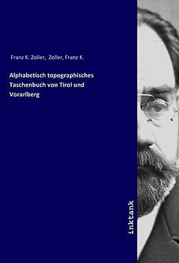 Cover: https://exlibris.azureedge.net/covers/9783/7501/0014/5/9783750100145xl.jpg