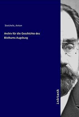 Cover: https://exlibris.azureedge.net/covers/9783/7501/0026/8/9783750100268xl.jpg