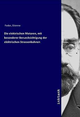 Cover: https://exlibris.azureedge.net/covers/9783/7501/0169/2/9783750101692xl.jpg