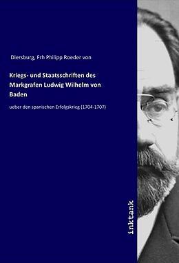 Cover: https://exlibris.azureedge.net/covers/9783/7501/0340/5/9783750103405xl.jpg