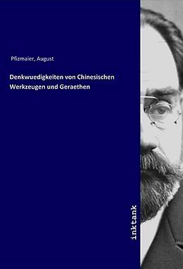 Cover: https://exlibris.azureedge.net/covers/9783/7501/0701/4/9783750107014xl.jpg