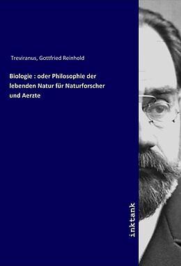 Cover: https://exlibris.azureedge.net/covers/9783/7501/0790/8/9783750107908xl.jpg