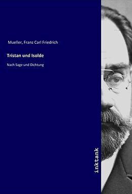 Cover: https://exlibris.azureedge.net/covers/9783/7501/0813/4/9783750108134xl.jpg