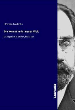 Cover: https://exlibris.azureedge.net/covers/9783/7501/0925/4/9783750109254xl.jpg