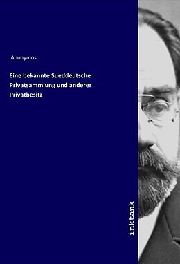 Cover: https://exlibris.azureedge.net/covers/9783/7501/0935/3/9783750109353xl.jpg