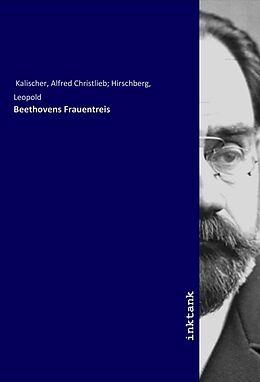 Cover: https://exlibris.azureedge.net/covers/9783/7501/1204/9/9783750112049xl.jpg