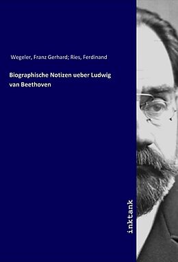 Cover: https://exlibris.azureedge.net/covers/9783/7501/1217/9/9783750112179xl.jpg