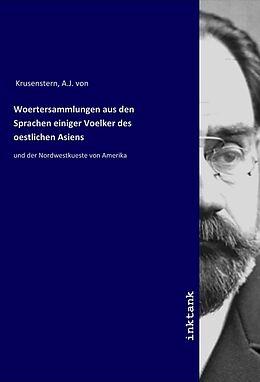 Cover: https://exlibris.azureedge.net/covers/9783/7501/2020/4/9783750120204xl.jpg