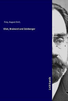 Cover: https://exlibris.azureedge.net/covers/9783/7501/2841/5/9783750128415xl.jpg