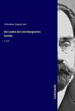 Cover: https://exlibris.azureedge.net/covers/9783/7501/2900/9/9783750129009xl.jpg