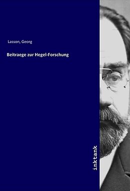 Cover: https://exlibris.azureedge.net/covers/9783/7501/3323/5/9783750133235xl.jpg
