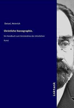 Cover: https://exlibris.azureedge.net/covers/9783/7501/3425/6/9783750134256xl.jpg