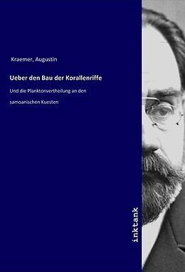 Cover: https://exlibris.azureedge.net/covers/9783/7501/4152/0/9783750141520xl.jpg