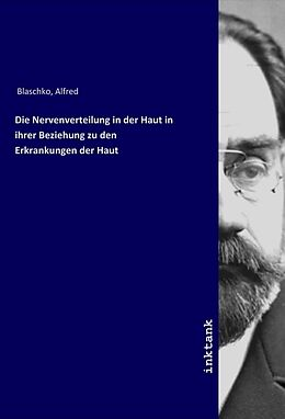 Cover: https://exlibris.azureedge.net/covers/9783/7501/4293/0/9783750142930xl.jpg