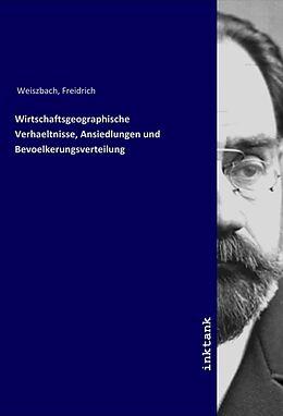 Cover: https://exlibris.azureedge.net/covers/9783/7501/4474/3/9783750144743xl.jpg