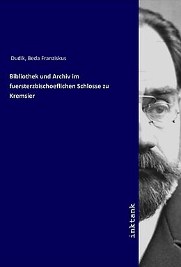 Cover: https://exlibris.azureedge.net/covers/9783/7501/4496/5/9783750144965xl.jpg