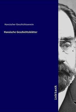Cover: https://exlibris.azureedge.net/covers/9783/7501/4538/2/9783750145382xl.jpg