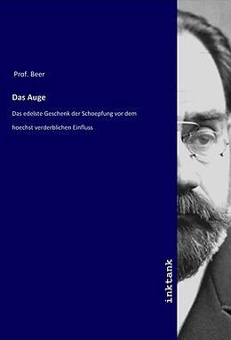 Cover: https://exlibris.azureedge.net/covers/9783/7501/5067/6/9783750150676xl.jpg