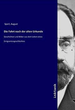 Cover: https://exlibris.azureedge.net/covers/9783/7501/5462/9/9783750154629xl.jpg