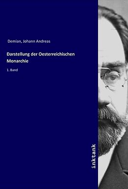 Cover: https://exlibris.azureedge.net/covers/9783/7501/9684/1/9783750196841xl.jpg