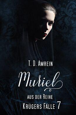 Cover: https://exlibris.azureedge.net/covers/9783/7502/0086/9/9783750200869xl.jpg