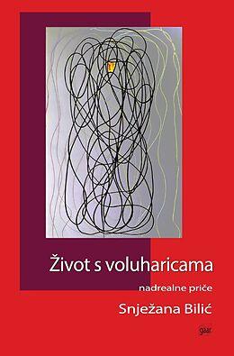 Cover: https://exlibris.azureedge.net/covers/9783/7502/0259/7/9783750202597xl.jpg