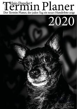 Cover: https://exlibris.azureedge.net/covers/9783/7502/0669/4/9783750206694xl.jpg