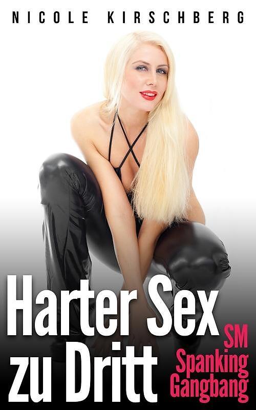 Harter Sm Sex