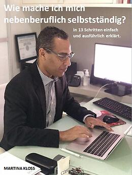 Cover: https://exlibris.azureedge.net/covers/9783/7502/2583/1/9783750225831xl.jpg