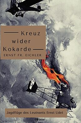 Cover: https://exlibris.azureedge.net/covers/9783/7502/4231/9/9783750242319xl.jpg