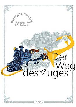 Cover: https://exlibris.azureedge.net/covers/9783/7502/4556/3/9783750245563xl.jpg