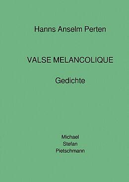 Cover: https://exlibris.azureedge.net/covers/9783/7502/4674/4/9783750246744xl.jpg