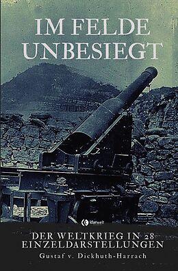 Cover: https://exlibris.azureedge.net/covers/9783/7502/4755/0/9783750247550xl.jpg