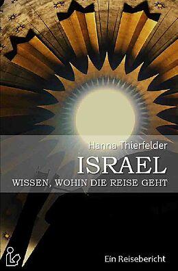 Cover: https://exlibris.azureedge.net/covers/9783/7502/4953/0/9783750249530xl.jpg
