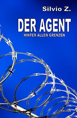 Cover: https://exlibris.azureedge.net/covers/9783/7502/6263/8/9783750262638xl.jpg